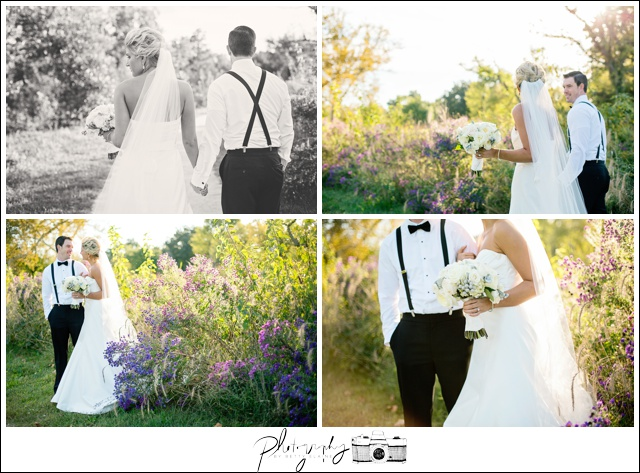 40-Bride-Groom-Married-Portraits-Sunset-Candid-Seattle-Wedding-Photographer-Photography-by-Betty-Elaine