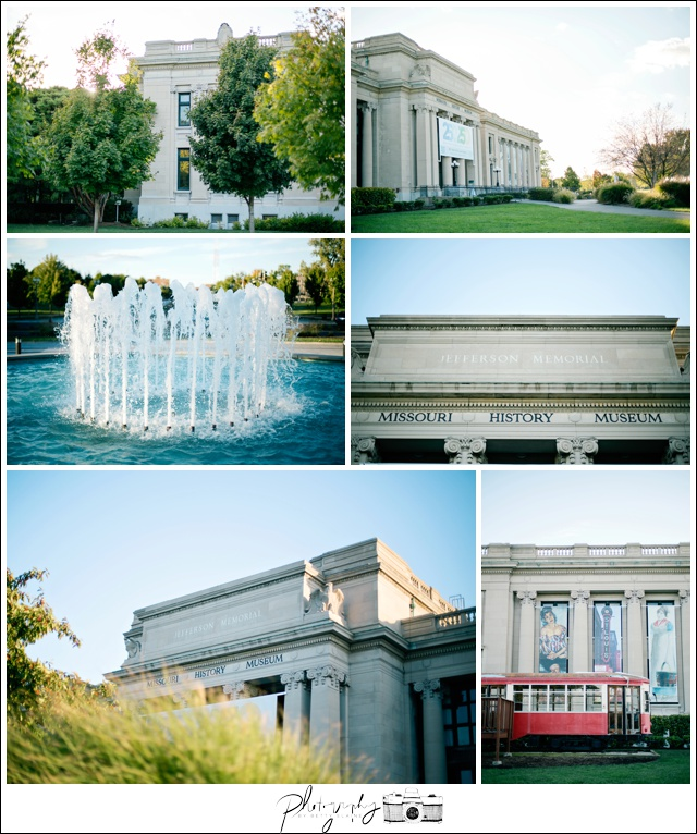 41-Museum-Wedding-Reception-Exterior-Seattle-Wedding-Photographer-Photography-by-Betty-Elaine