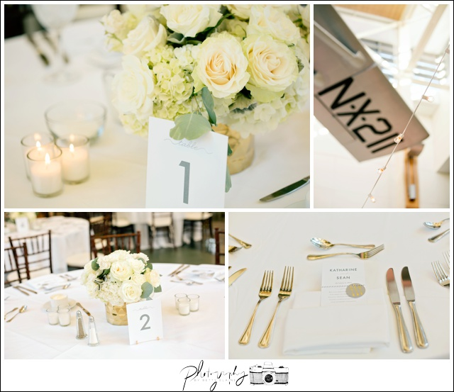 42-Museum-Wedding-Reception-White-Elegant-Table-Settings-Seattle-Wedding-Photographer-Photography-by-Betty-Elaine