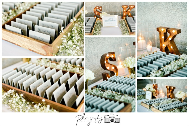 43-Museum-Wedding-Reception-Gray-Placecards-Elegant-Table-Settings-Seattle-Wedding-Photographer-Photography-by-Betty-Elaine