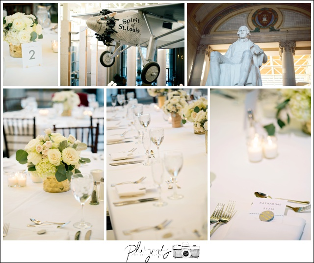 45-Museum-Wedding-Reception-White-Elegant-Table-Settings-Seattle-Wedding-Photographer-Photography-by-Betty-Elaine