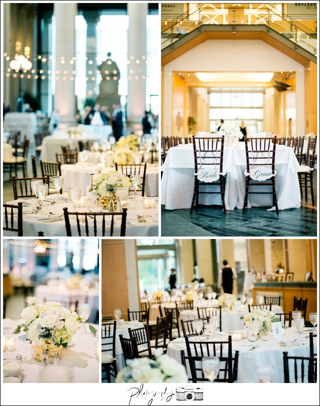 46-Wedding-Reception-White-Elegant-Table-Settings-Seattle-Wedding-Photographer-Photography-by-Betty-Elaine