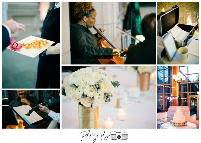 47-Cocktail-Hour-Reception-White-Elegant-Table-Settings-Seattle-Wedding-Photographer-Photography-by-Betty-Elaine