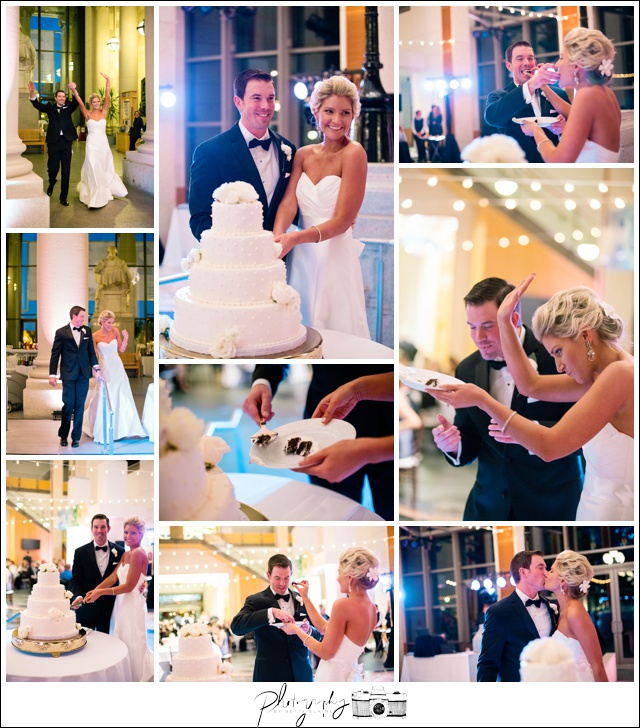 48-Traditional-Wedding-Cake-Cutting-Seattle-Wedding-Photographer-Photography-by-Betty-Elaine