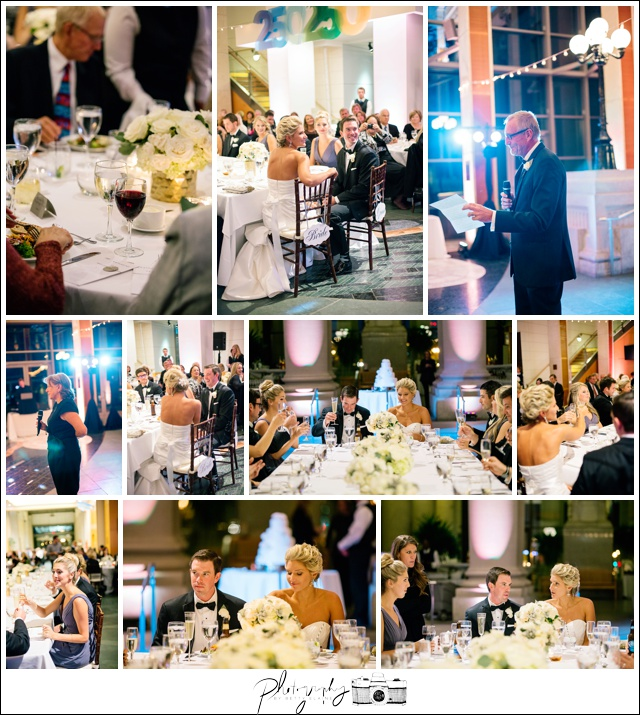 49-Wedding-Reception-Toasts