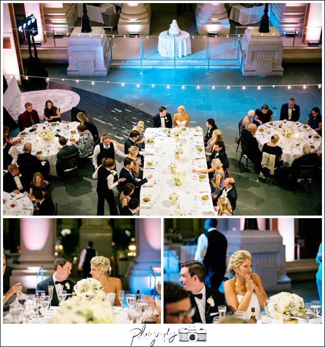 50-Wedding-Reception-Toasts-Bride-Groom