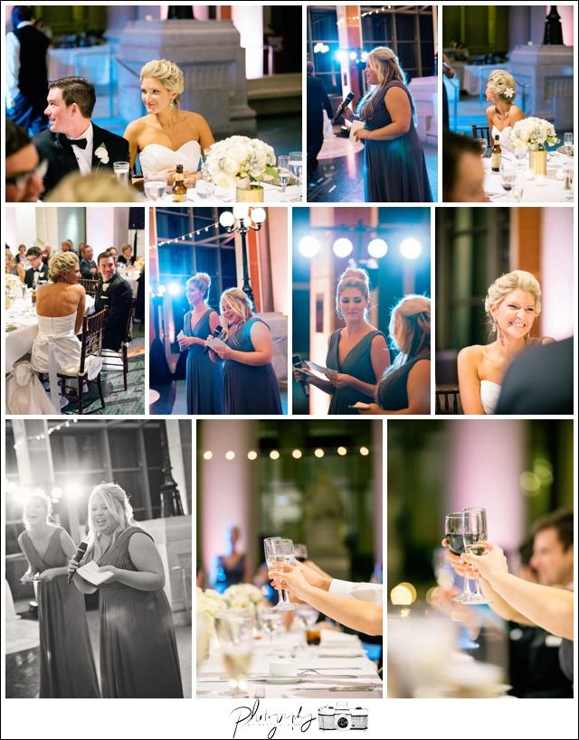 51-Wedding-Reception-Toasts-Bride-Groom