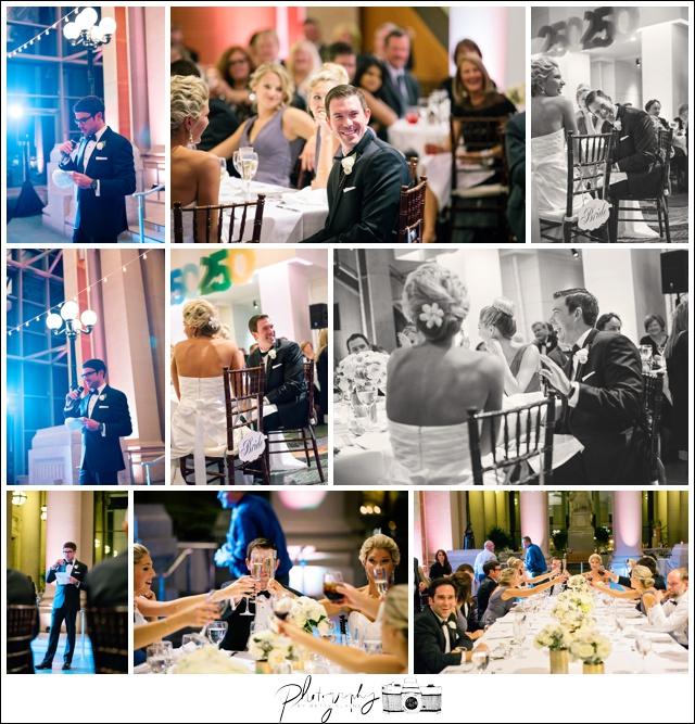 52-Wedding-Reception-Toasts-Bride-Groom