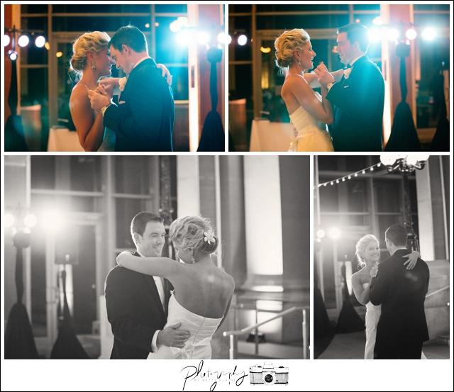 53-Wedding-Reception-First-Dance-Bride-Groom