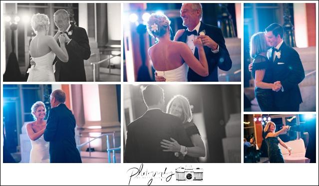 54-Wedding-Reception-Dancing-Bride-Groom