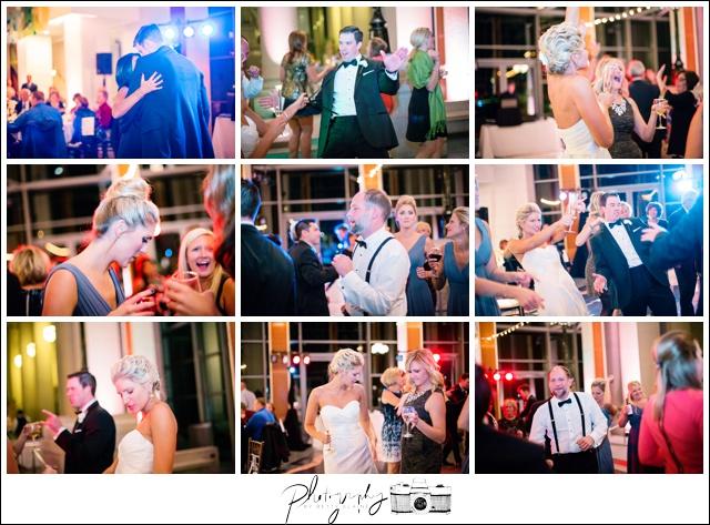 55-Wedding-Reception-Dancing-Bride-Groom-Guests