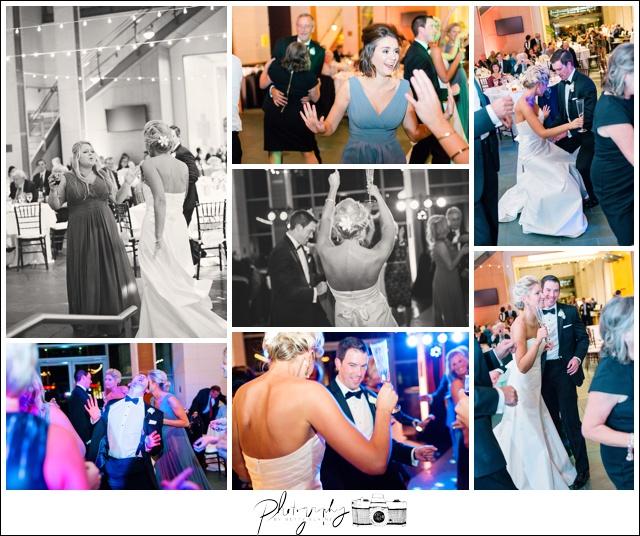 56-Wedding-Reception-Dancing-Bride-Groom-Guests