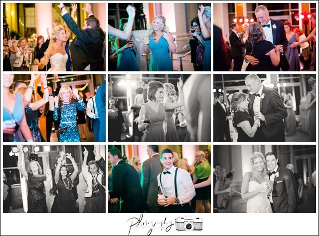 57-Wedding-Reception-Dancing-Bride-Groom-Guests