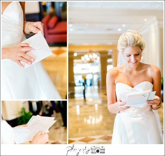 6-Getting-Ready-Letter-Groom-Bride-Seattle-Wedding-Photography