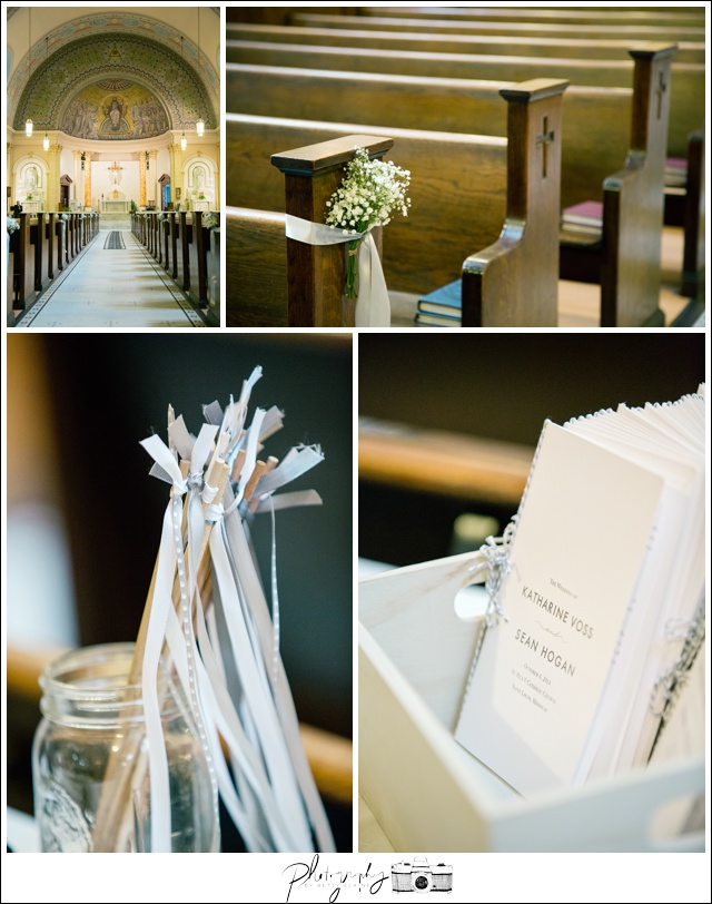 8-Traditional-Church-Ceremony-Cathedral-Classic-Seattle-Wedding-Photography