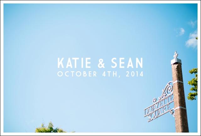 Seattle-Wedding-Photography-by-Betty-Elaine