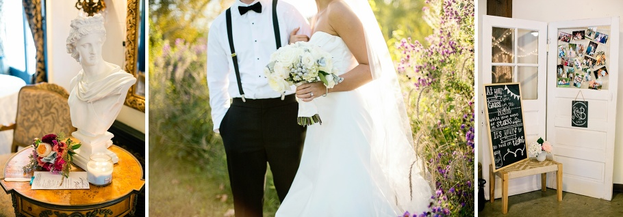 Photographer-Seattle-Wedding-Photography-Northwest-Wedding-Coordinator_0002