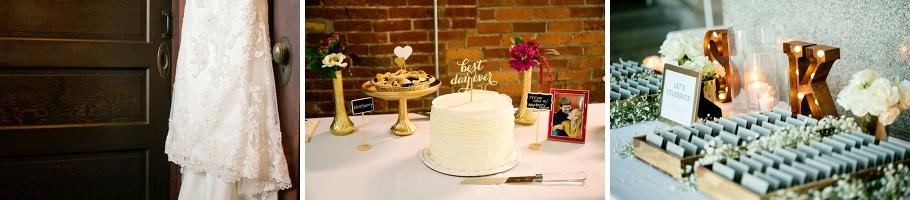 Photographer-Seattle-Wedding-Photography-Northwest-Wedding-Coordinator_0003