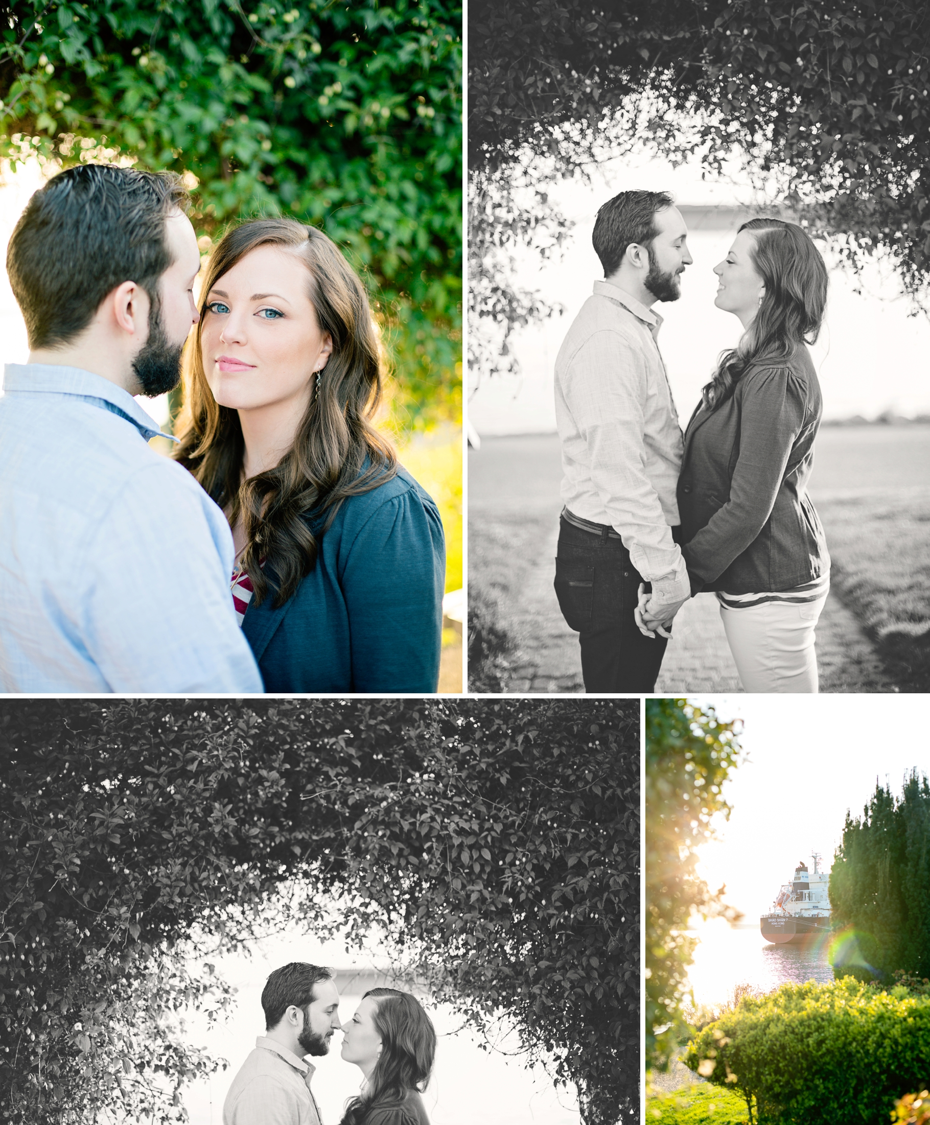 10-Engaged-Seattle-Waterfront-Elliot-Bay-Trail-Garden-Sunset-Romantic-Photographer-Wedding-Photography-by-Betty-Elaine