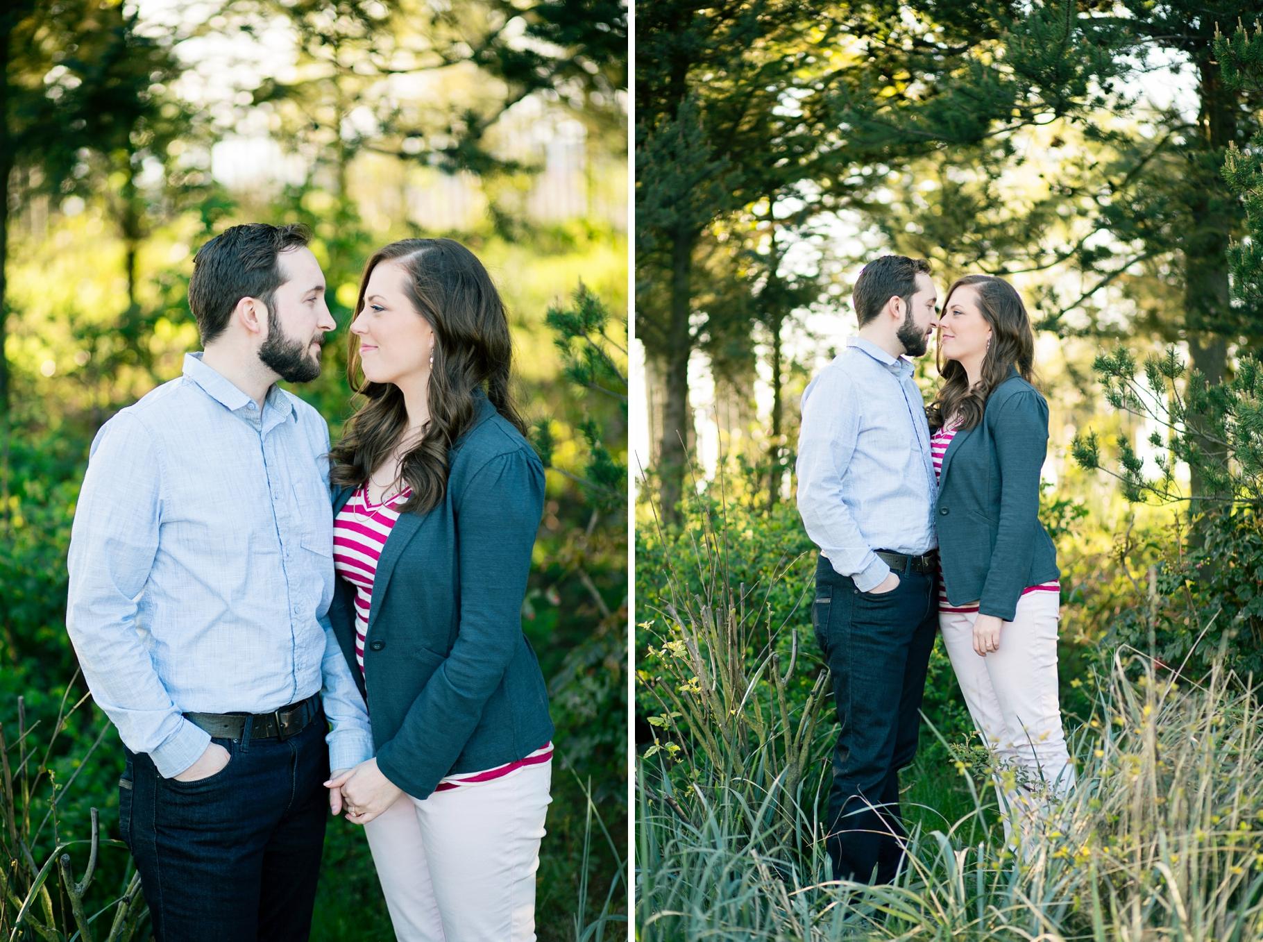 3-Melinda-Tom-Engaged-Seattle-Waterfront-Myrtle-Edwards-Park-Woodland-Beach-Enagement-Photographer-Wedding-Photography-by-Betty-Elaine