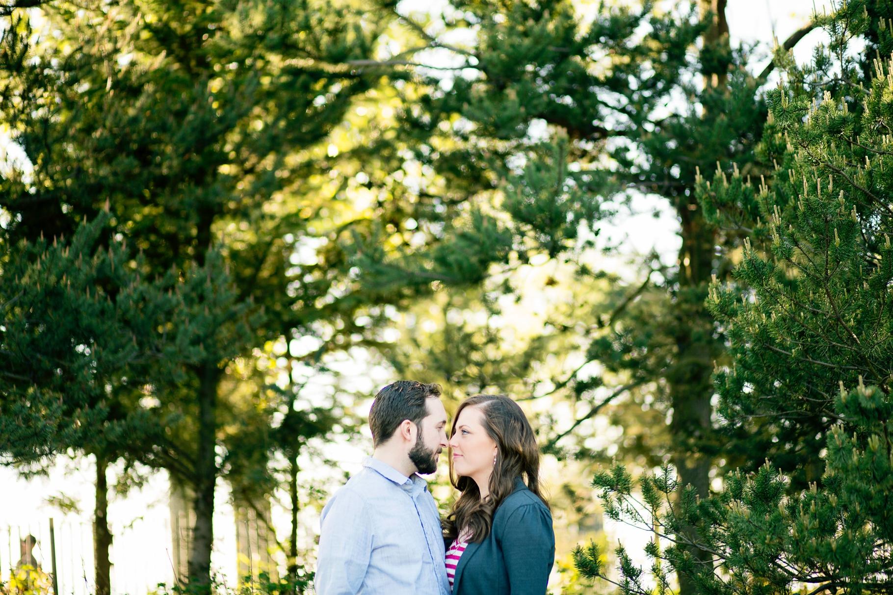 4-Engaged-Seattle-Waterfront-Myrtle-Edwards-Park-Woodland-Beach-Romantic-Enagement-Photographer-Wedding-Photography-by-Betty-Elaine