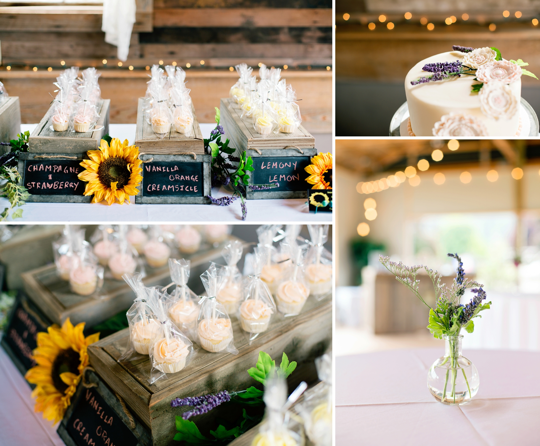 12-Craven-Farm-Sunshine-Sweets-Bakery-Mini-Cupcakes-Countryside-Snohomish-Wedding-Tour-Seattle-Photographer-Photography-by-Betty-Elaine