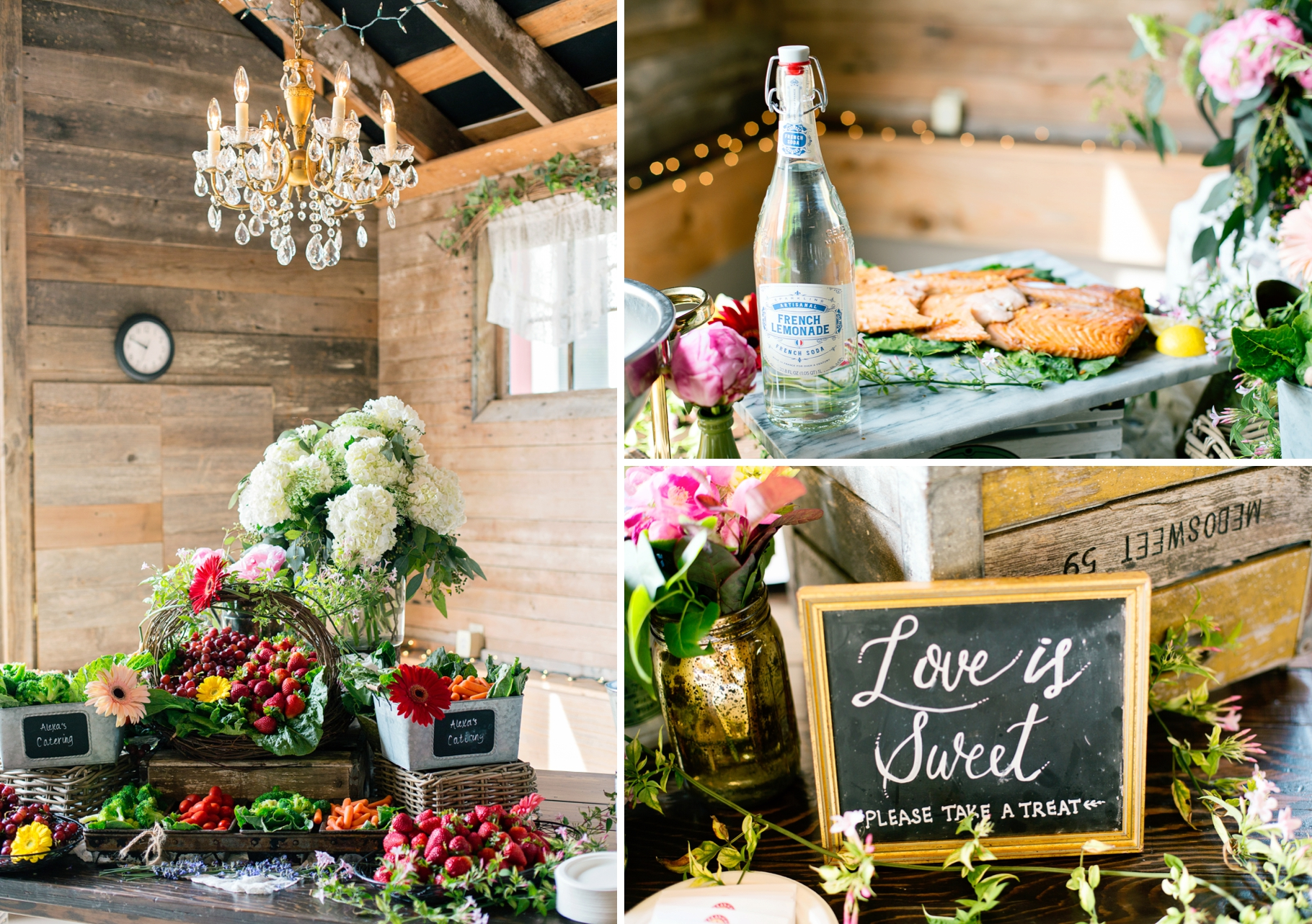 14-Craven-Farm-Barn-Reception-Alexas-Cafe-Catering-Countryside-Snohomish-Wedding-Tour-Seattle-Photographer-Photography-by-Betty-Elaine
