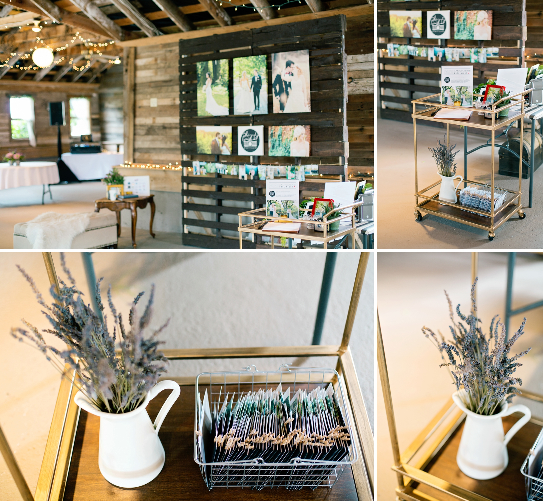 17-Craven-Farm-Pallet-Gallery-Display-Snohomish-Wedding-Tour-Seattle-Photographer-Photography-by-Betty-Elaine
