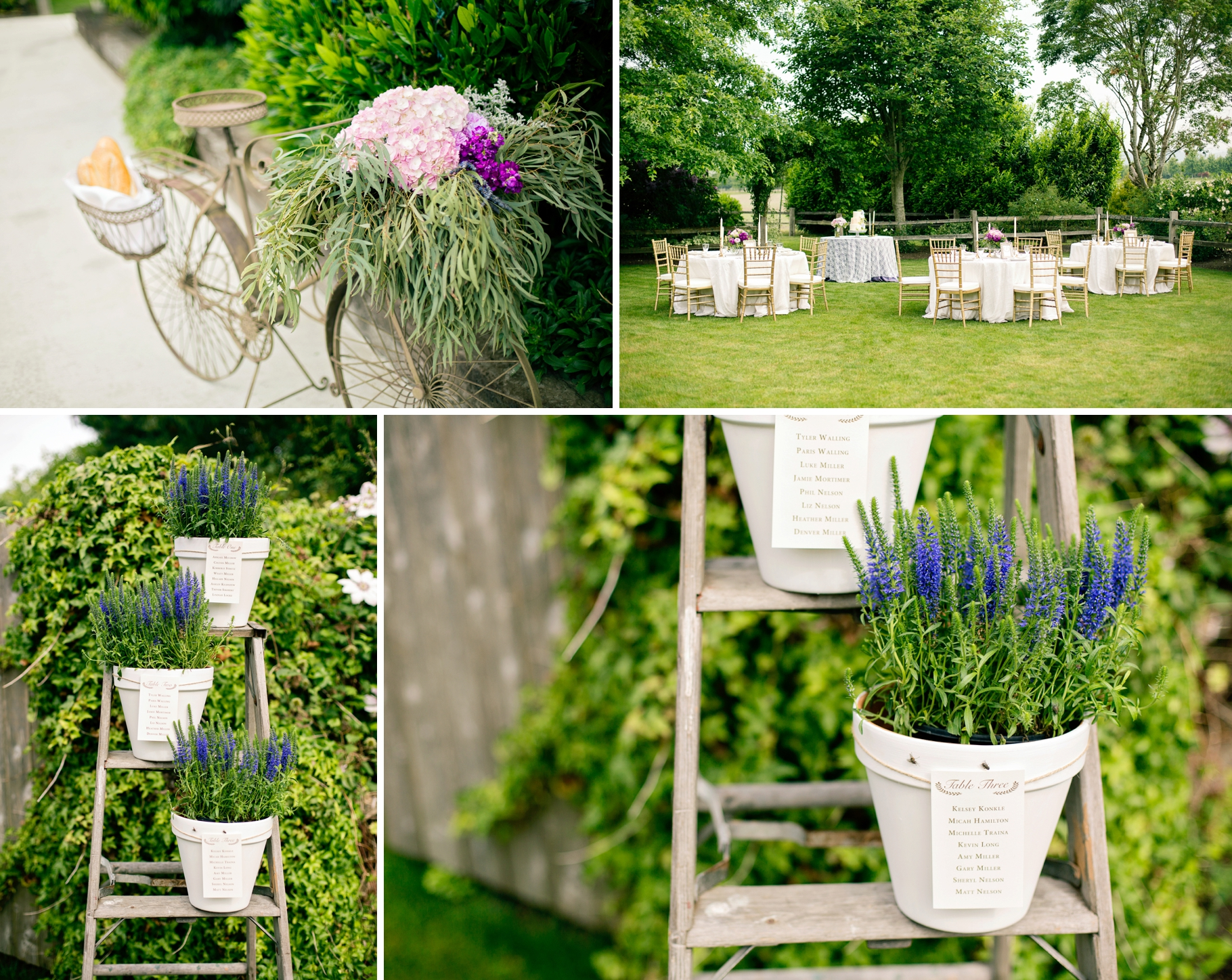 3-Craven-Farm-French-Countryside-Lavendar-Styled-Reception-Garden-Snohomish-Wedding-Tour-Seattle-Photographer-Photography-by-Betty-Elaine