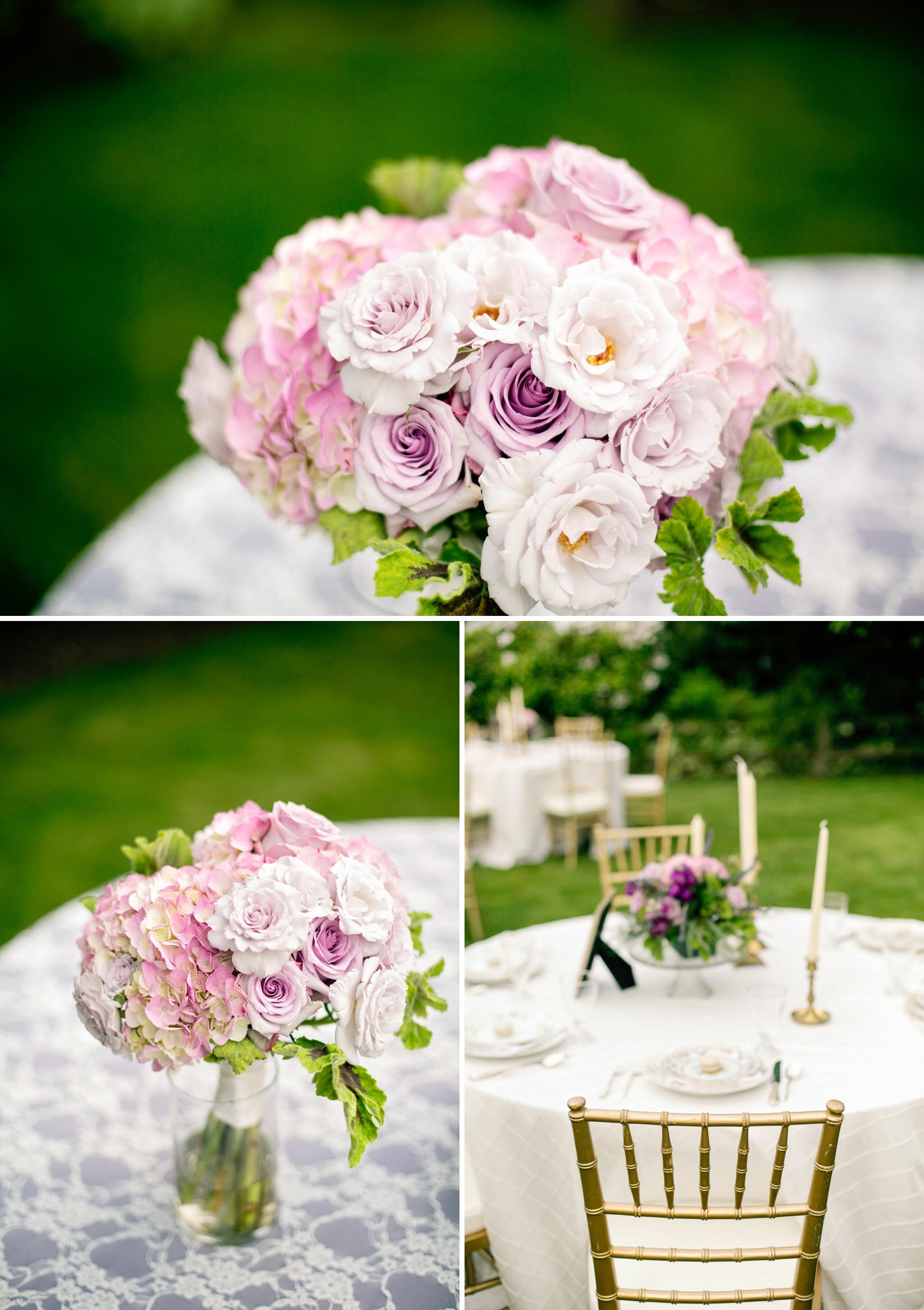 5-Craven-Farm-French-Countryside-Lavendar-Florals-Garden-Reception-Snohomish-Wedding-Tour-Seattle-Photographer-Photography-by-Betty-Elaine