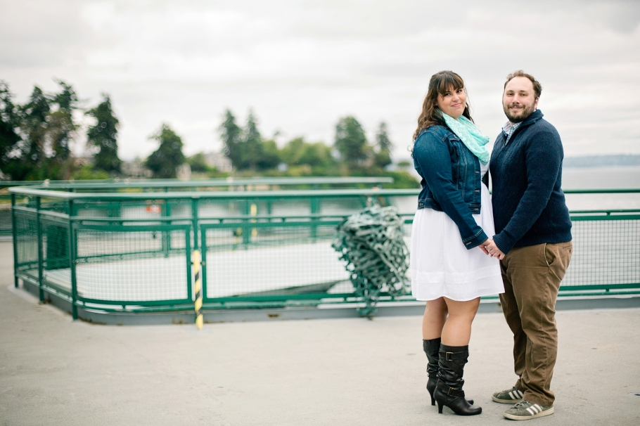 1-Seattle-Ferry-Engagement-Photographer-Bainbridge-Island-Wedding-Photography-by-Betty-Elaine