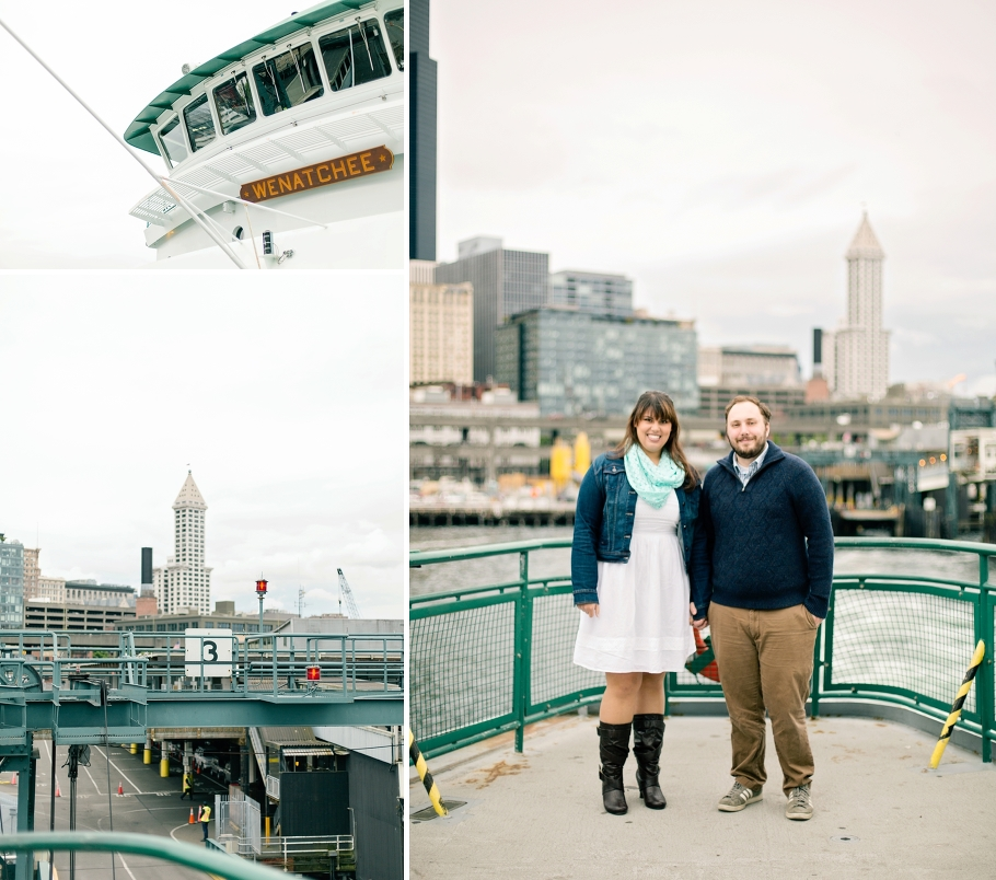 2-Seattle-Ferry-Engagement-Photographer-Bainbridge-Island-Wedding-Photography-by-Betty-Elaine