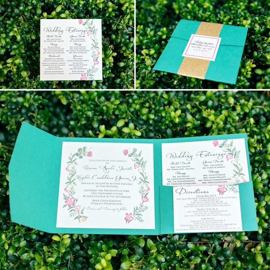 1-Wedding-Invitation-Rock-Creek-Gardens-Seattle-Wedding-Photography-by-Betty-Elaine