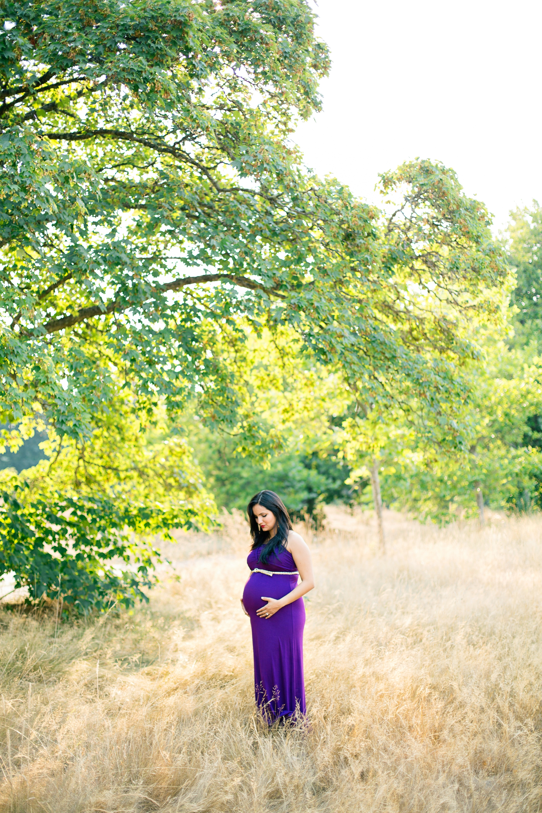 Maternity-Portraits-Photography-Discovery-Park-Seattle-Photographer_0003