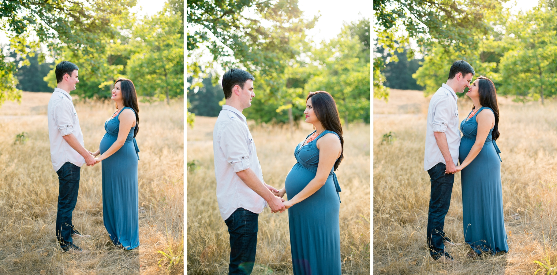 Maternity-Portraits-Photography-Discovery-Park-Seattle-Photographer_0004