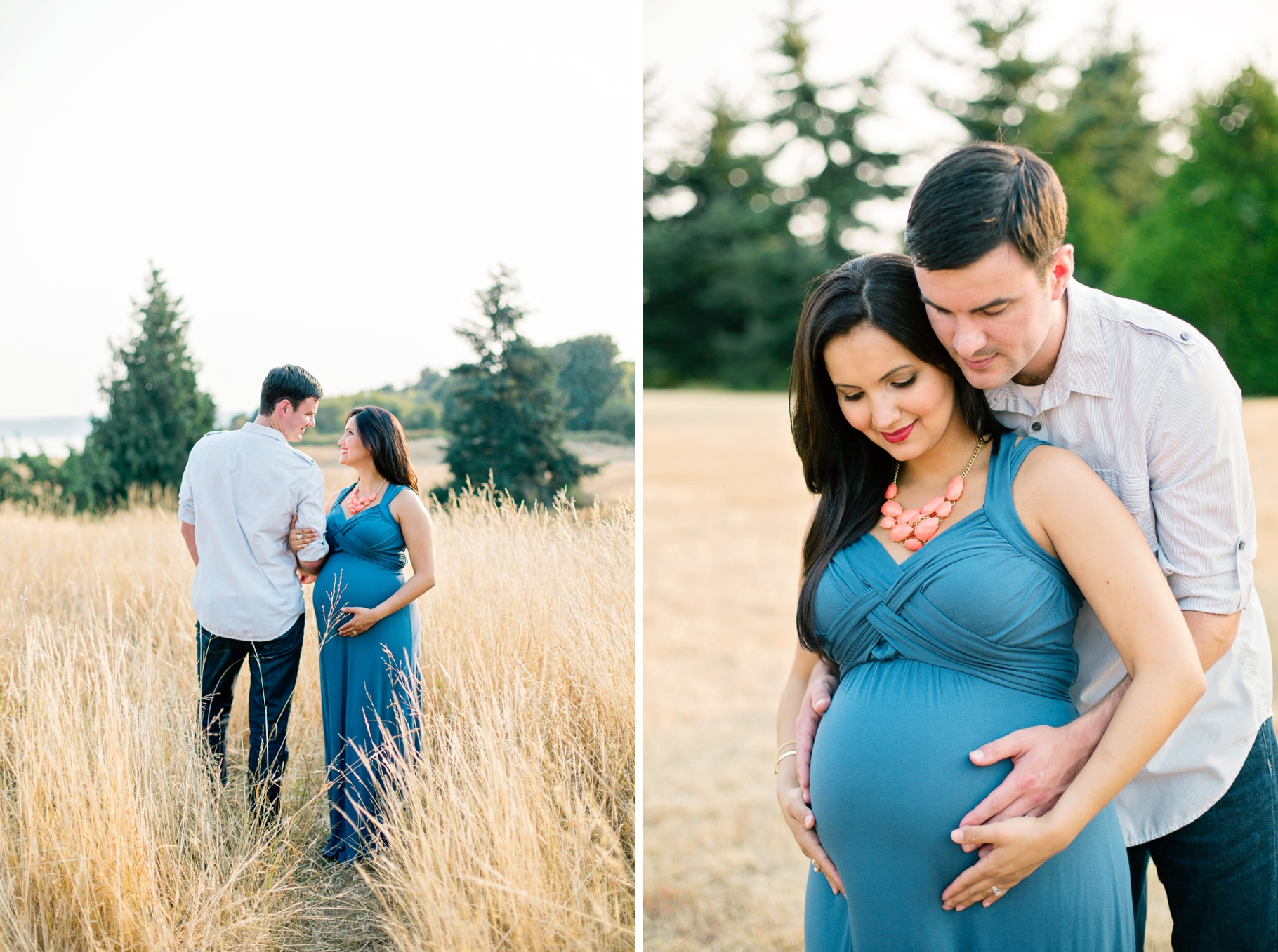 Maternity-Portraits-Photography-Discovery-Park-Seattle-Photographer_0007