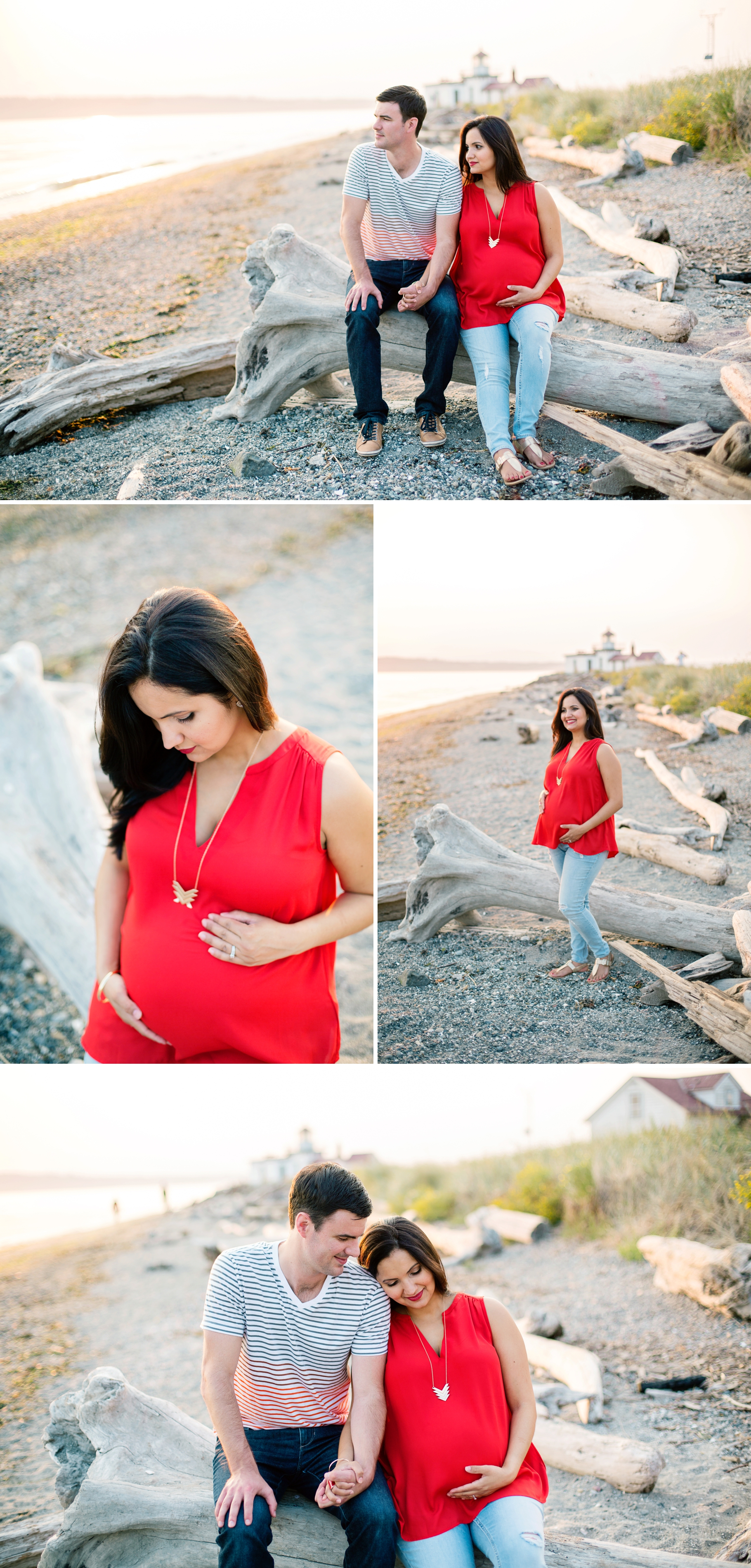 Maternity-Portraits-Photography-Discovery-Park-Seattle-Photographer_0008