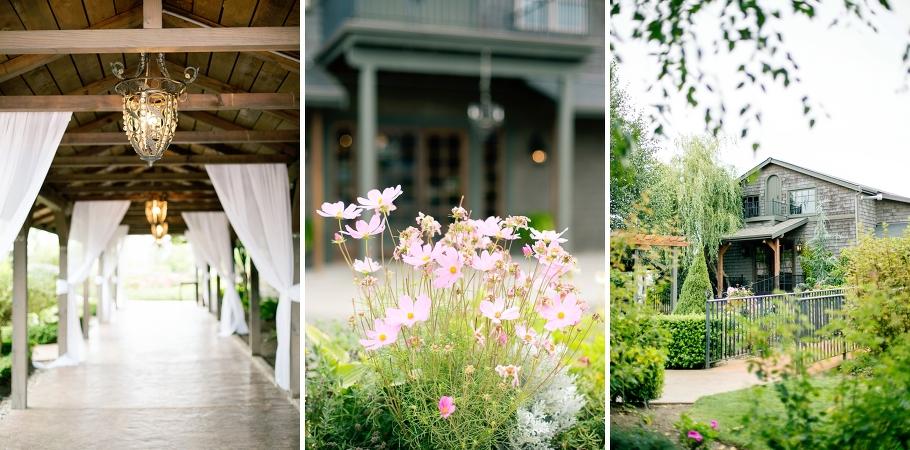 2 Hidden Meadows Snohomish Wedding Photographer Northwest Seattle