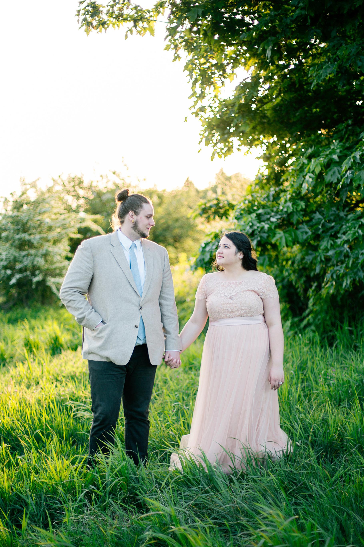 View More: http://bettyelaine.pass.us/hamannwedding