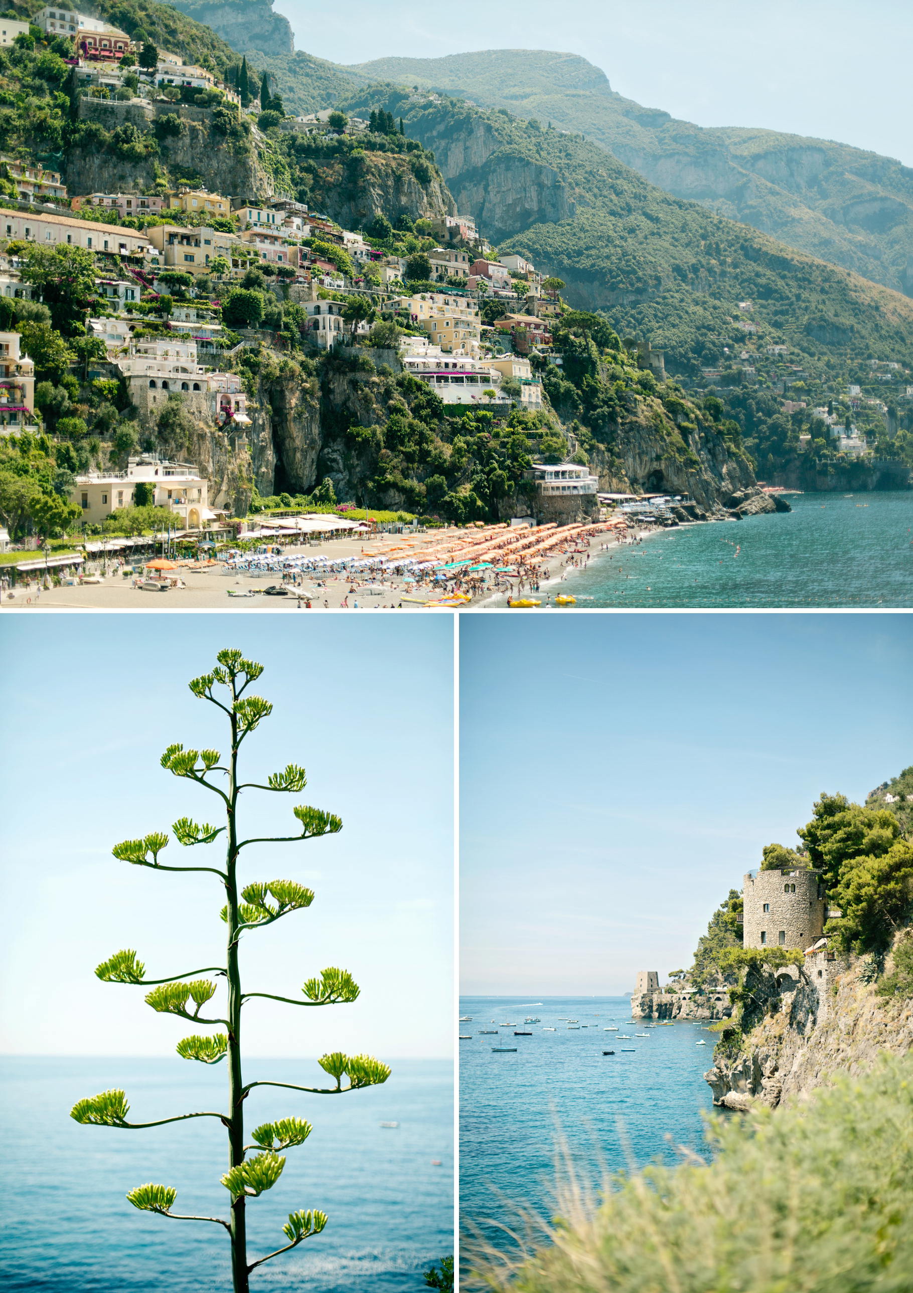 38-2015-Photographer-Year-in-Review-Positano-Italy-Destination-International-Seattle-Wedding-Photography-by-Betty-Elaine