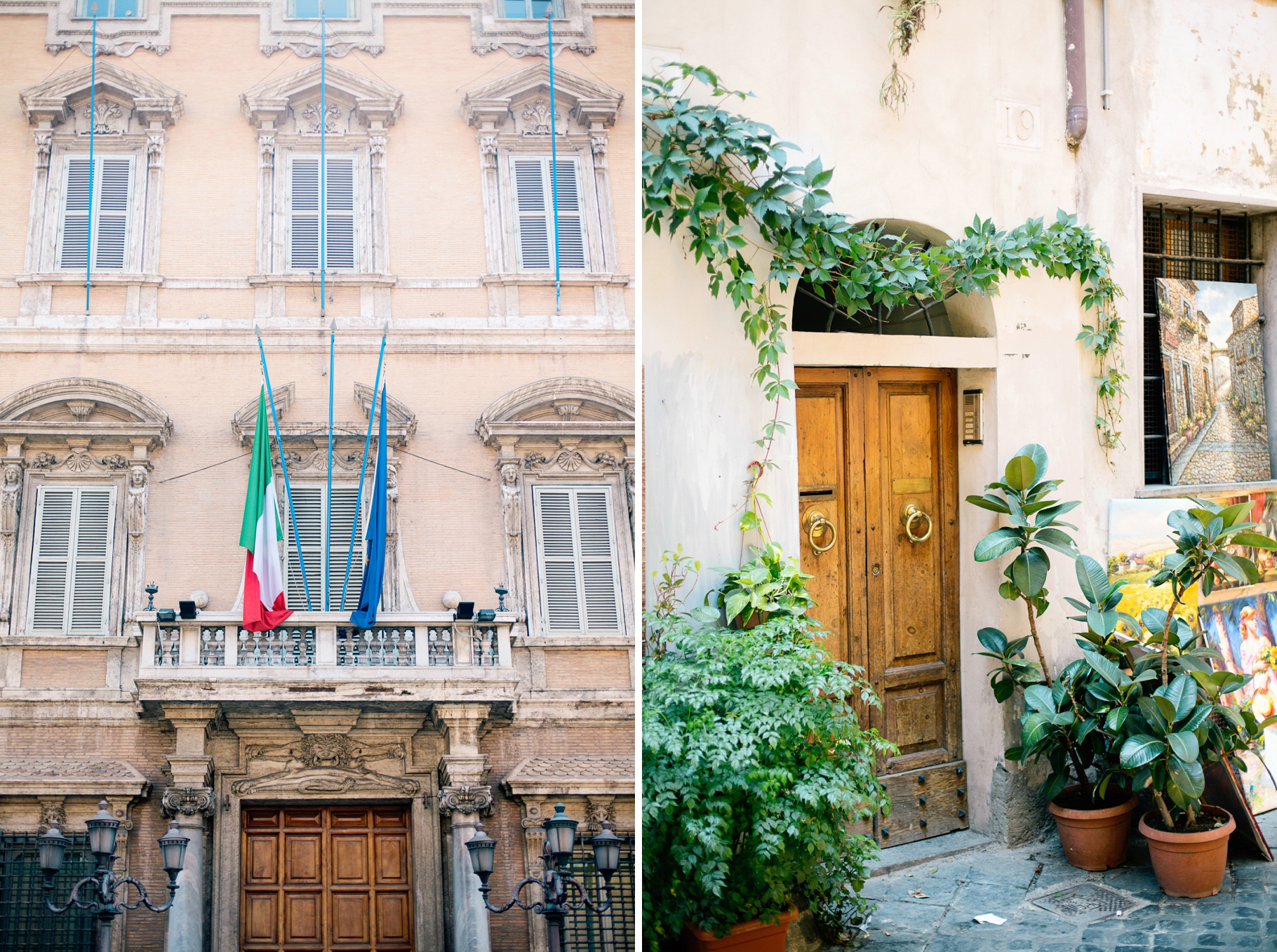40-2015-Photographer-Year-in-Review-Rome-Italy-Destination-International-Seattle-Wedding-Photography-by-Betty-Elaine