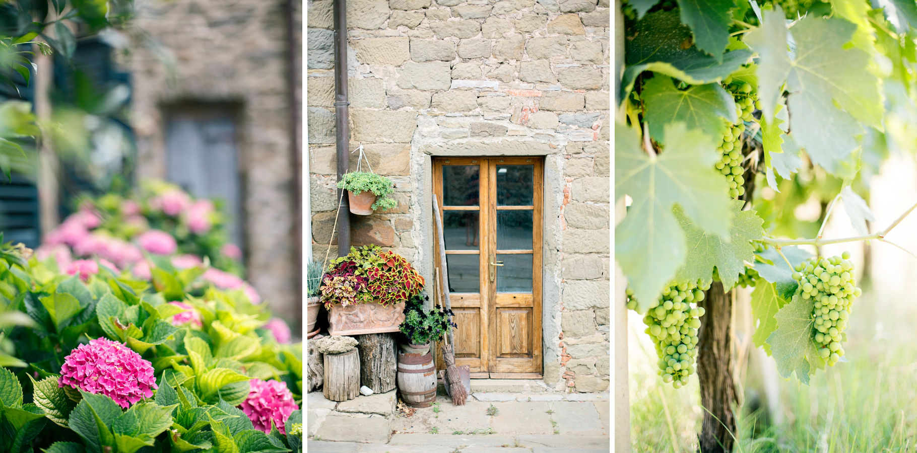 41-2015-Photographer-Year-in-Review-Chianti-Italy-Destination-International-Seattle-Wedding-Photography-by-Betty-Elaine