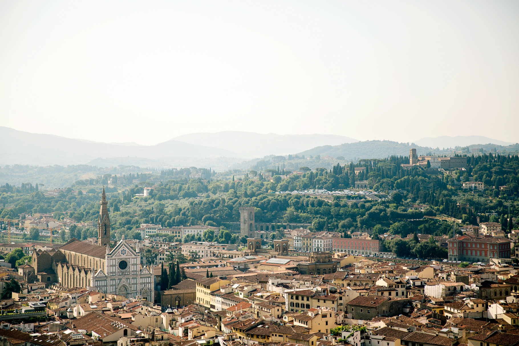43-2015-Photographer-Year-in-Review-Florence-Italy-Destination-International-Seattle-Wedding-Photography-by-Betty-Elaine