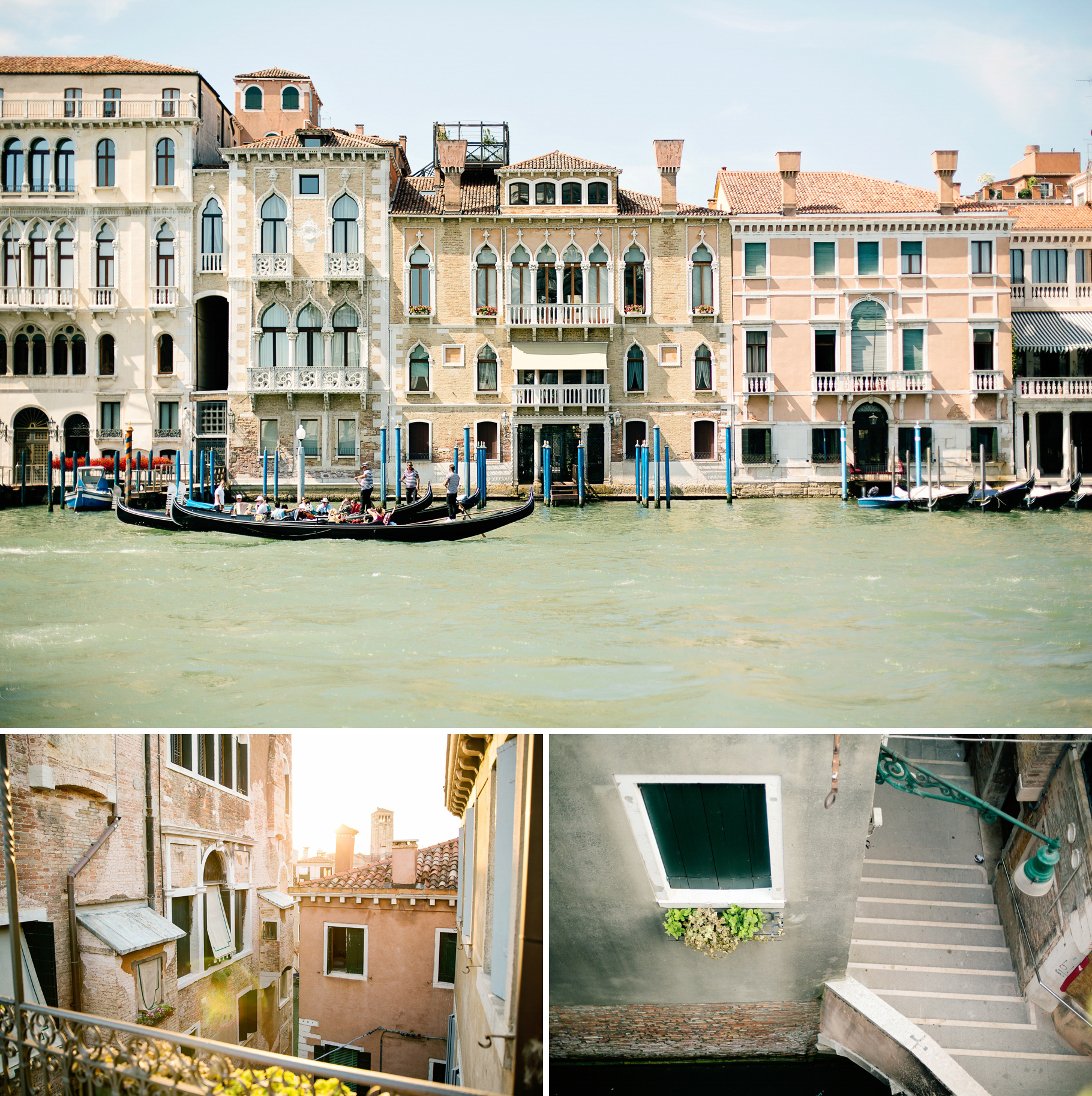 44-2015-Photographer-Year-in-Review-Venice-Italy-Destination-International-Seattle-Wedding-Photography-by-Betty-Elaine