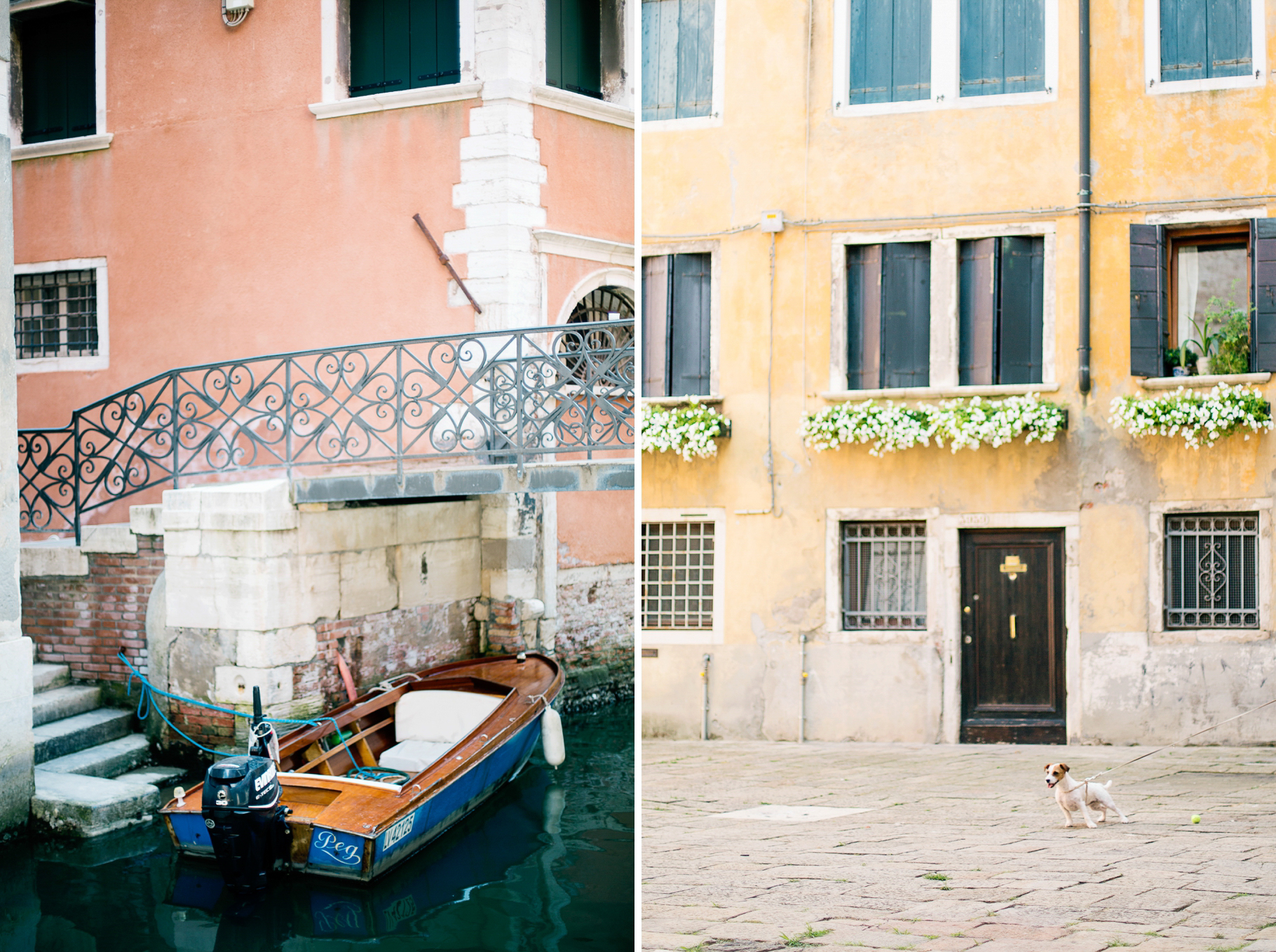 45-2015-Photographer-Year-in-Review-Venice-Italy-Destination-International-Seattle-Wedding-Photography-by-Betty-Elaine