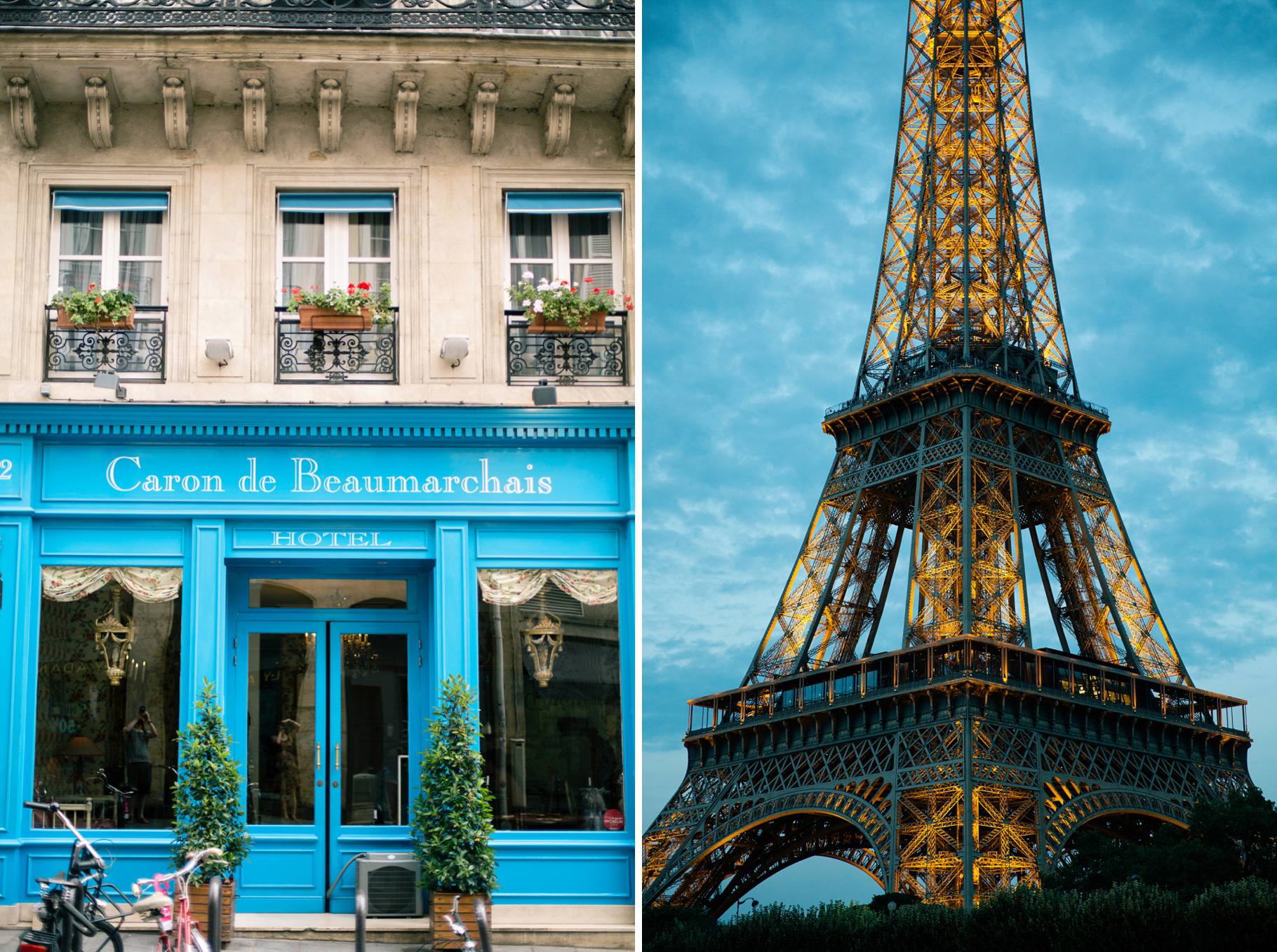 50-2015-Photographer-Year-in-Review-Paris-France-Destination-International-Seattle-Wedding-Photography-by-Betty-Elaine