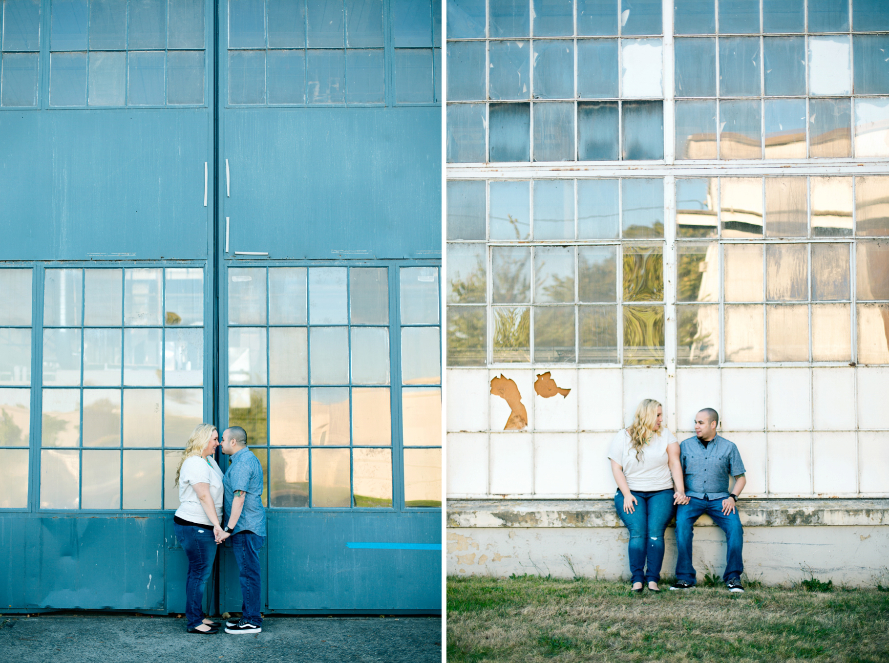69-2015-Photographer-Year-in-Review-Seattle-Wedding-Photography-by-Betty-Elaine