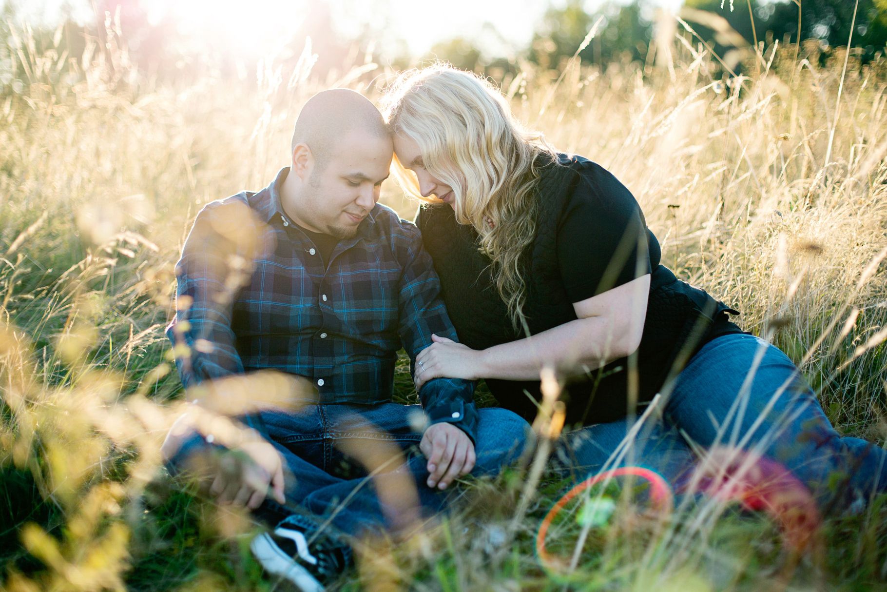 71-2015-Photographer-Year-in-Review-Seattle-Wedding-Photography-by-Betty-Elaine