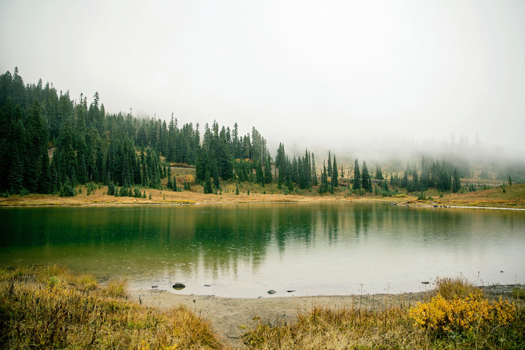 73-2015-Photographer-Year-in-Review-Lake-Mt-Rainier-National-Park-Anniversary-Adventure-PCT-Hiking-Seattle-Wedding-Photography-by-Betty-Elaine