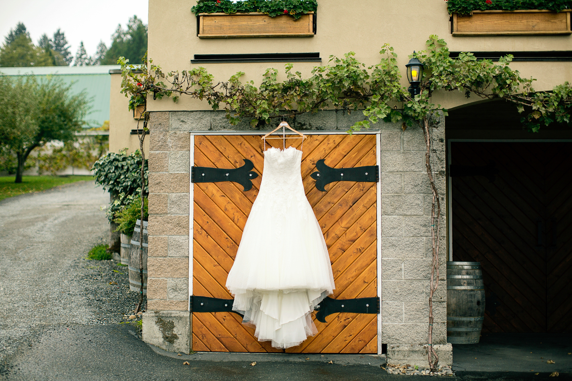 74-2015-Photographer-Year-in-Review-Woodinville-DeLille-Cellars-Seattle-Wedding-Photography-by-Betty-Elaine